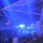 lounge 02