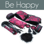 Shopping-EasyLove-BeHappyBondage-StValentin2019