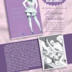 Valentine 21 x 29,7wyydlemail copie
