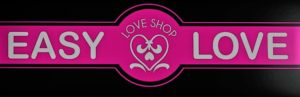 easy love shop