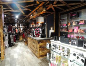 boutik paradise 02