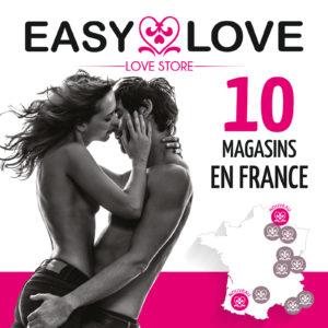 10mags-easylove