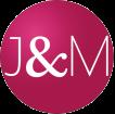 jacquie-et-michel-store-logo-
